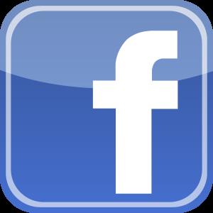 Klikbare-Social-media-buttons-maken