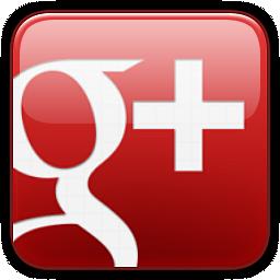 im_google-logo